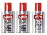 Alpecin Tuning Shampoo 200ml - by ALPECIN