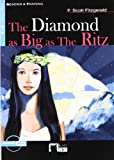 The diamond as big as the Ritz, ESO. Material auxiliar (Black Cat. reading And Training)