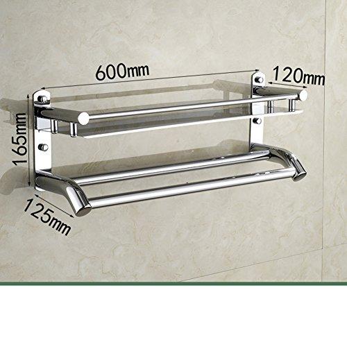 estanteria-de-bano-de-acero-inoxidable-accesorios-de-bano-la-bandeja-del-cuarto-de-bano-almacenaje-d
