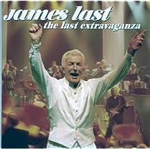 The Last Extravaganza