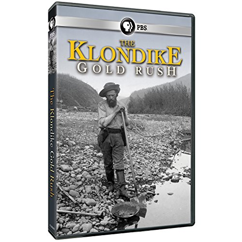 klondike-gold-rush-import-usa-zone-1