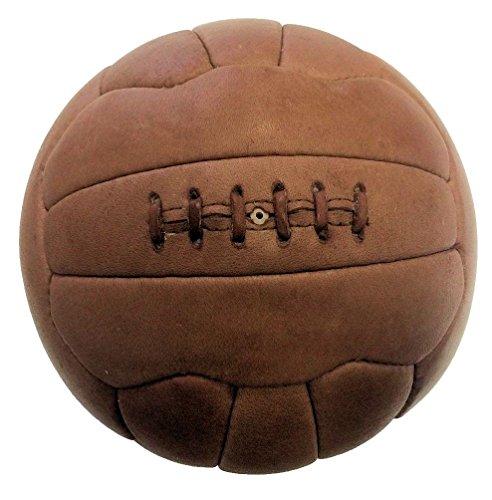 Diseño de balón de fútbol