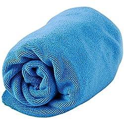 Sea to Summit Tek Towel Large 60 x 120 cm