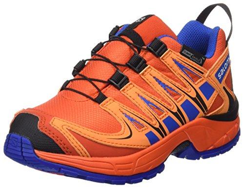 salomon-junior-xa-pro-3d-cswp-walking-shoes-aw16-j2