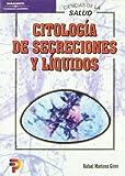 Citología de secreciones y líquidos