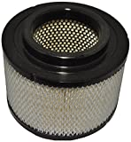 #6: Purolator 79911461 High Performance Replacement Air Filter for Toyota Innova
