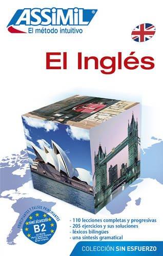 El Inglés (Senza sforzo)