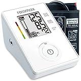 Rossmax Ch155 Digital Bp Monitor