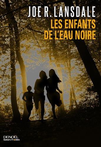 """<a href=""""/node/41313"""">Les Enfants de l'eau noire</a>"""
