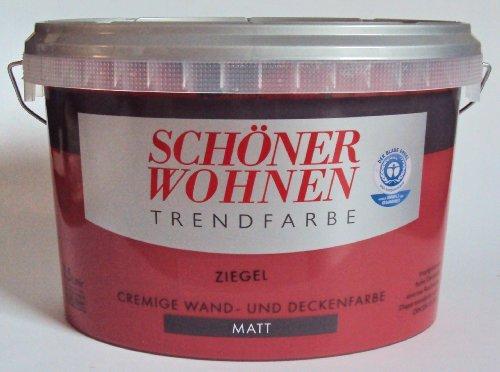 25-l-schoner-wohnen-trendfarbe-cremige-wand-und-deckenfarbe-ziegel-matt