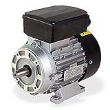 DEMA Elektromotor 230 V / 1100 W