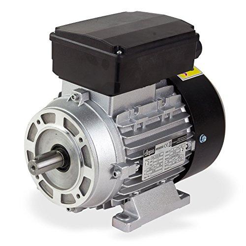 DEMA Elektromotor 230 V / 1100 W (230v Motor)