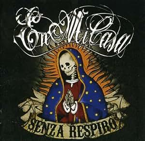 Senza Respiro by EnMiCasa