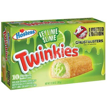 twinkies-ghostbusters-limette-geschmack-limitierte-sonderedition