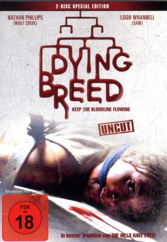 dying-breed-special-edition-2-dvds