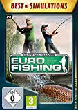 Dovetail Games: Euro Fishing [PC]