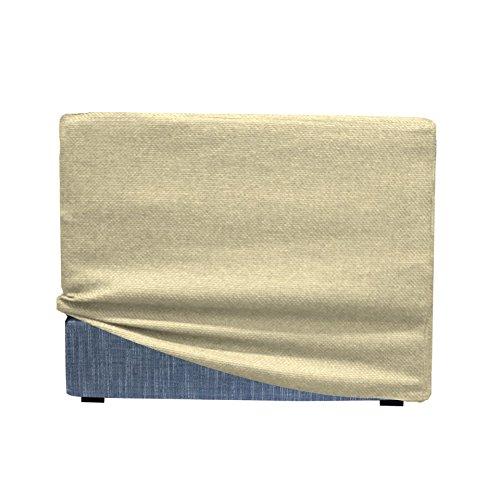 arketicom-fodera-di-rivestimento-esterna-per-touf-il-letto-che-diventa-pouf-color-beige-63x63x45-cm