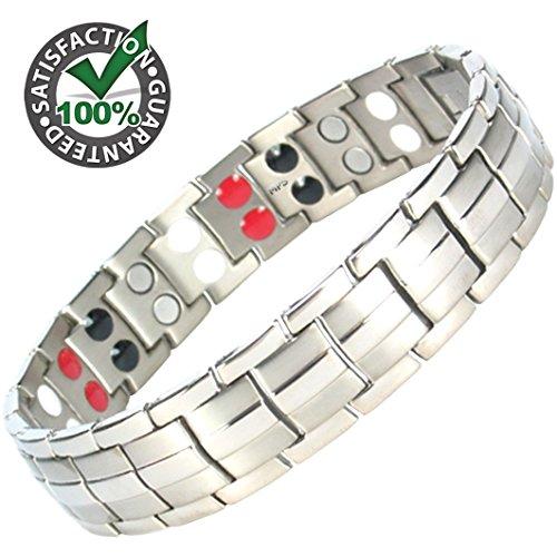 slimlife-bracciale-della-salute-magnetico-da-uomo-in-titanio-e-germanio-in-elegante-confezione-con-a