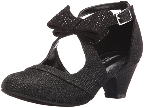 kenneth-cole-reaction-girls-dorothy-gala-k-pump-black-3-m-us-little-kid