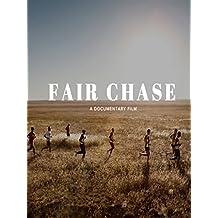 Fair Chase [OV]