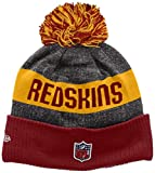 Wintermütze - Washington Redskins (New Era)