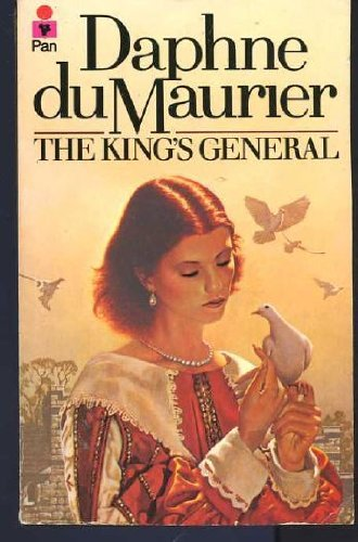 the-kings-general-by-daphne-du-maurier-1974-12-06