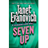 Seven Up (Stephanie Plum, No. 7): A Stephanie Plum Novel (English Edition)
