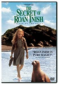 The Secret of Roan Inish [Import USA Zone 1]