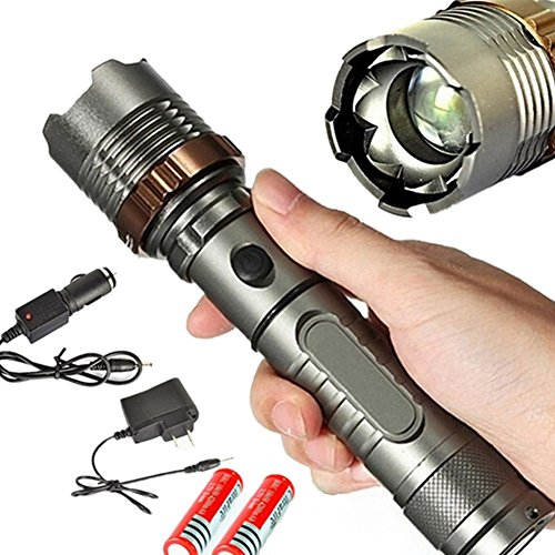 zoombar-taschenlampe-xm-l-t6-led-zoomable-rotate-to-zoom-focus-bright-flashlight-torch-light-lamp