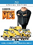 Me Dvd Blu Ray - Best Reviews Guide