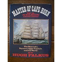 Master of Cape Horn
