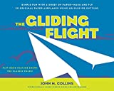 The Gliding Flight