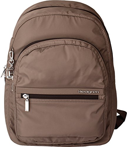 hedgren-inner-city-rucksack-billie-003-black