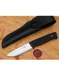 Jagdmesser von Fällkniven das F-1/3G