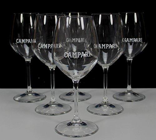 campari-stielglaser-6er-set-weinglaser-cocktailglaser-cocktail-glaser-neu-ovp-mn5