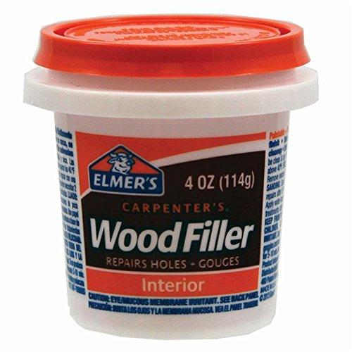 elmers-interior-carpenters-wood-filler-1-4-pint