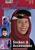 Andrea accessori 0402