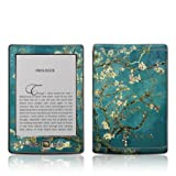 DecalGirl Kindle Skin - Blossoming Almond Tree [will only fit Kindle (5th Generation)]