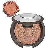 BECCA Luminous Blush, Blushed Copper, 0.2 Ounce by Becca Cosmetics