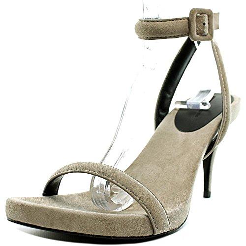 charlotte-olympia-dazzling-damen-us-55-silber-sandale