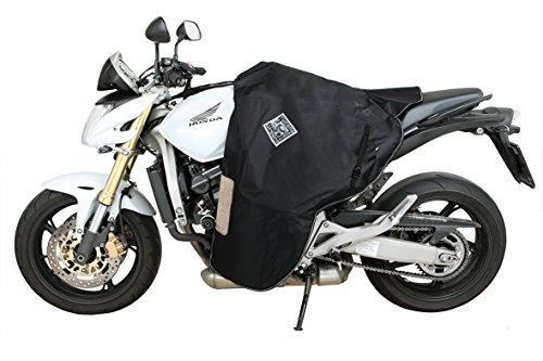 tucano-urbano-r118-n-gaucho-moteur-bike-legcover-noir-unique-taille