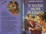 le terrible secret de giselda the mysterious maid servant