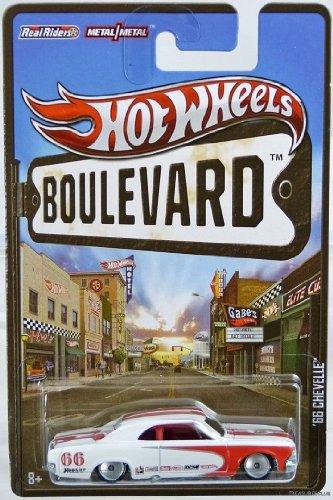 hot-wheels-boulevard-66-chevelle-white