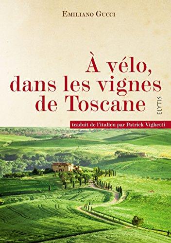 a-velo-dans-les-vignes-de-toscane