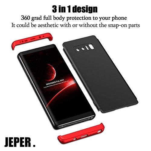 JEPER-JXX-2481
