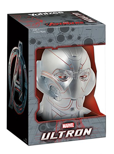 avengers-age-of-ultron-ultron-yahtzee-collectors-edition-board-game