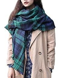 36d5379aab6c Amazon.fr   FENTI - Femme   Vêtements