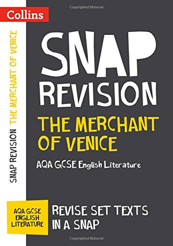 The merchant of venice aqa gcse english literature text guide 3 products added to cart in last 30 minutes solutioingenieria Image collections