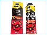BARDAHL Auto Trasmission Stop Leak Additivi Anti Perdite Fuga Per Olio Cambio Automatico e Servosterzo 300 ML