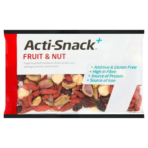 acti-snack-impulse-pack-fruit-nut-40g